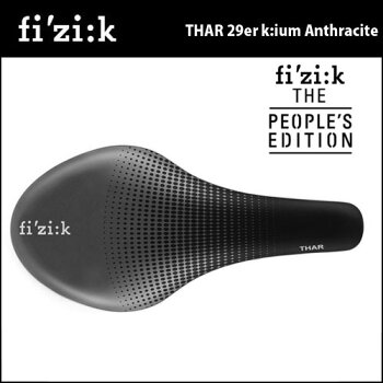 fi'zi:k�ʥե���������THAR29erk:iumAnthraciteTHEPEOPLE'SEDITION�ڼ�ž�֡ۡڥ?�ɥ��ɥ��(bebike)