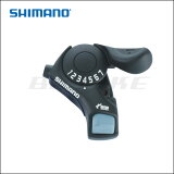 SL-TX30-7R シマノ シフトレバー ターニ− R 7スピード (ASLTX30R7AT)【80】【自転車】(bebike)【05P21Feb15】
