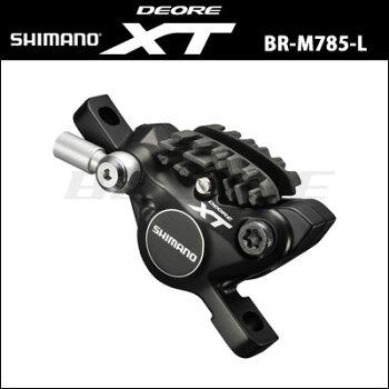 BR-M785-LSHIMANO(���ޥ�)DEOREXT�ǥ������֥졼�������ѡ��֥�å�(F03A���ѥå�)(IBRM785MPMFL)��DeoreXT780������ۡڼ�ž�֡�