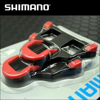 シマノSM-SH10