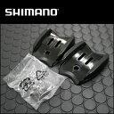シマノ SM-SH40 SPDクリートアダプター(ESMSH40M) 自転車 bebike