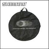 シマノ SM-WB11 ホイールバッグ (ESMWB11) shimano【自転車】(bebike)