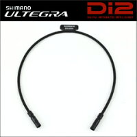 EW-SD50 150mm SHIMANO エレクトリックワイヤー(IEWSD50L15) DURA-ACE 9070/ULTEGRA 6700 Di2シリーズ エレクトリックケーブル 自転車 bebikeの画像