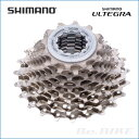 CS-6600 シマノ ULTEGRA スプロケット 自転車 bebike
