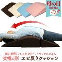 【4月20日(土)0:00〜全品P5倍】寝返り防止クッション 体位変換 テレビ枕 背中枕 ウレ