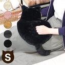 USBウォーマー あったか ネコ型 Sサイズ あったかウォーマー USB電源 ヒーター付き 湯たんぽ ねこ 猫 カバー かわいい【送料無料】