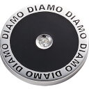 DIAMO ディアモ ダイヤモンド入りゴルフマーカー 装身