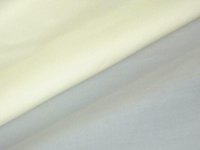 ●当社オリジナルダニが通れない高密度織りマットレスカバー[ボックスシーツ]超長綿100%・…...:bedkids:10002056