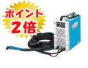 【ポイント2倍】ダイヘン エアープラズマ M-5500