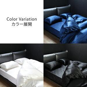 colorlist2