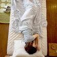 【送料無料】■お昼寝上手のリネンガーゼケット(150×200cm) アルカンジュ【02P18Jun16】【smtb-kd】