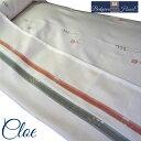 ベッドスプレッド シングル 180×270 cm クロエ スペイン製 日本仕様 ジャガード織 リバーシブル 1.5 kg 超広幅生地&デザイン 継ぎ目が..