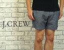 【J.CREW】 ジェイクルー 7