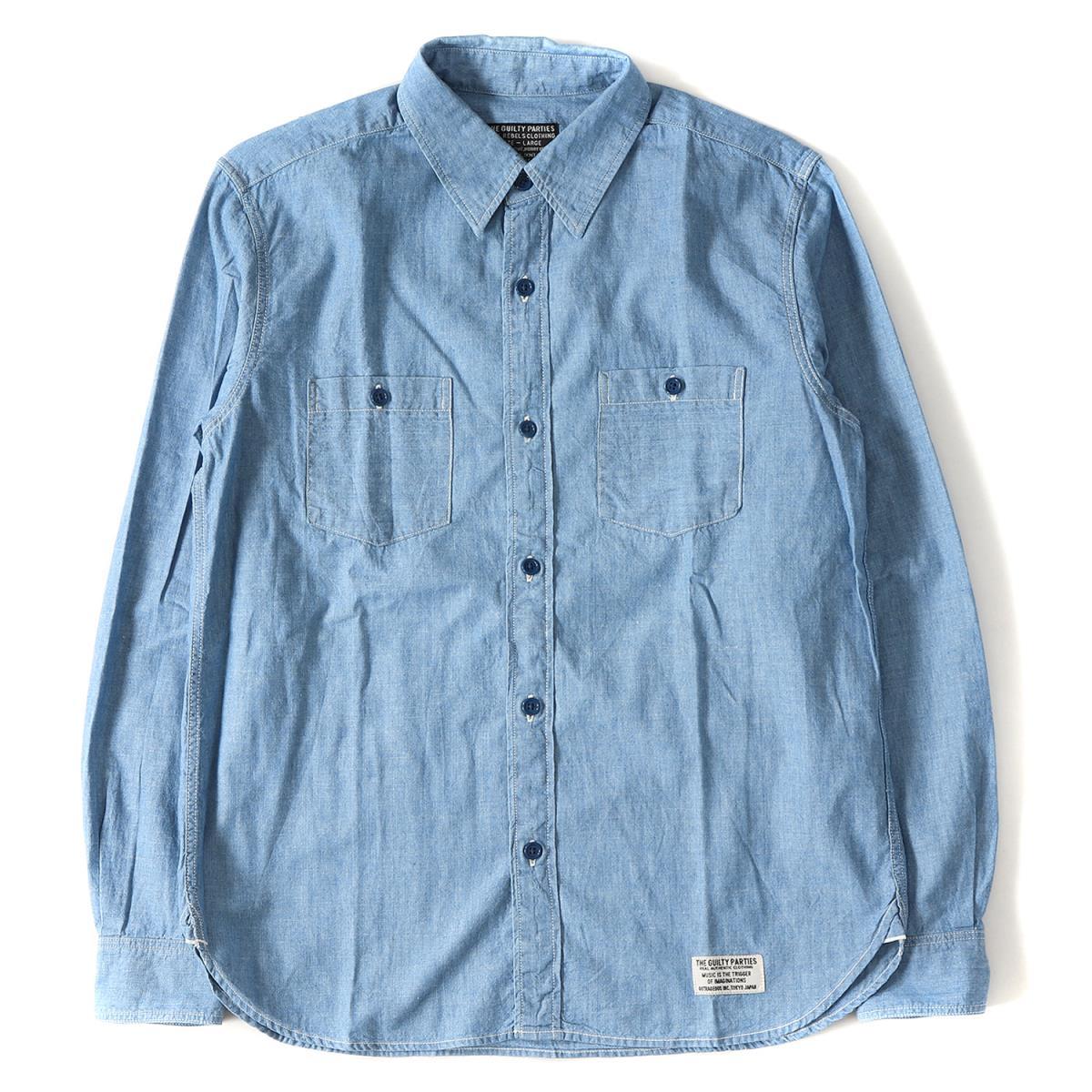 XiaoTianXinMen XTX Mens Linen Muslim Side Slit Classic Long Sleeve T-Shirts Tops