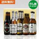 ショッピングビール ★お祝いギフト★人気ドイツビール5種10本飲み比べセット【即日発送可】