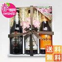 ★春ギフト★ドイツビールー3種3本セットB【即日発送可】