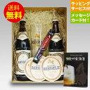 ショッピングビール 父の日 【ドイツビール】リーゲレ500mL 2種飲み比べホワイトデーセット【即日発送可】