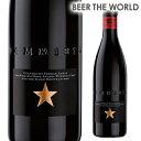 イネディット 330ml スペイン ビール輸入ビール 海外ビール 白ビール エルブジ パーティー ギフト 母の日 父の日...