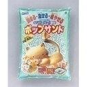 ショッピング猫砂 ポップサンド 7 コンビニ受取対応商品