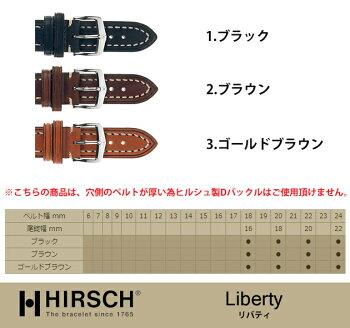 ヒルシュ/HIRSCH/モレラート/カミーユフォルネ/バンビ/ロレックス/オメガ/パネライ/ブライトリング/カルティエ/タグホイヤー