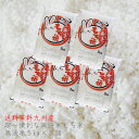 餅米 もち米 25kg 無洗米 九州産もち米25kg(5kg×5個セット)25kg 送料無料洗わなくて