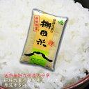 平成30年産 大分県玖珠九重産 ヒノヒカリ 無洗米 九州産 米 5kg 送料無料