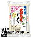 令和2年栃木県那須烏山在来種・丸抜き石臼挽きそば粉【1kg】