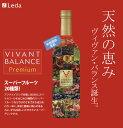 Vivant_balance001