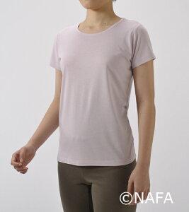 レディース Tシャツ サービス