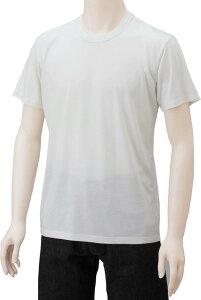 Tシャツ サービス