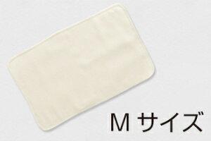 ナプキン サービス