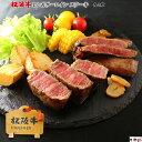 \お家でお肉! 応援100g増量◎/松阪牛 ステーキ 食べ比...