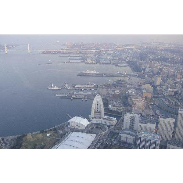 貸切ヘリコプタークルージング体験【送料無料】横...の紹介画像3