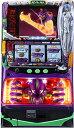 《送料無料》 モバスロヱヴァンゲリヲン -真実の翼- [紫] パチスロ実機 【中古】