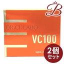 ショッピングドクターシーラボ 【×2個】ドクターシーラボ VC100ゲル 80g