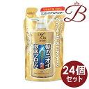【×24個】ロート製薬 DeOu デ・オウ 薬用スカルプケアコンディショナー 320g 詰替え用