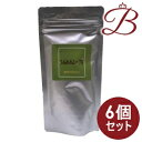 【×6個】日本オリーブ スピナオリーブG 400粒