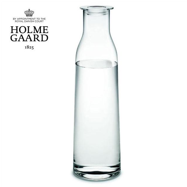 ガラス保存容器容器・ストッカー・調味料容器HOLMEGAARDホルムガードMINIMAミニマBott