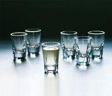 ショットグラス ROSENDAHL ローゼンダール社 コペンハーゲン#25357 Grand Cru Shot Glasses, 6pcsグランクリュ ショットグラス <6個セット>【 送料無料 】【 あす楽 】