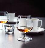 ブランデーグラス 洋食器ROSENDAHL ローゼンダール社 コペンハーゲンGrand Cru Brandy Glasses, 2pcs, 400mlグランクリュ ブランデーグラス