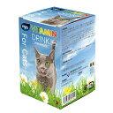 ビオ ビタミンドリンク(viyo VITAMIN DRINK)猫用 30ml×5P【液状猫用栄養補助食品】【健康維持・ビタミン補給・低カロリー】【猫用品・猫/ペット・ペットグッズ・ペット用品】【正規品】