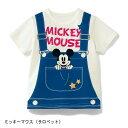 【Disney】ディズニー ディズニー名札ココ半袖Tシャツ ...