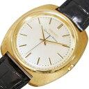 【中古】【復刻500本限定】SEIKO セイコー アストロン ヒストリカルコレクション 18K イエローゴールド YG SCQZ002 9F61-0A50 【メンズ】【クオーツ】【腕時計】