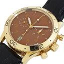 Breguet ブレゲ トランスアトランティック タイプ20 TYPE XX 3820BA イエローゴールド YG 【腕時計