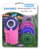 ダイモ/DYMO ラベルテープライター M1880SK ハングル語・英数字