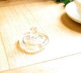 CHEMEX kemekkusu 咖啡机专用玻璃制盖子[CHEMEX ケメックス コーヒーメーカー 専用ガラス製フタ]