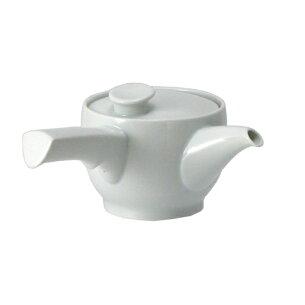ほうじ茶 デザイン