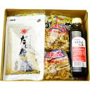【クール便発送】マルモ食品工業さんの富士宮のやきそば15食セット※受注後に発注の為