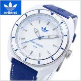 ���ǥ����� ���ꥸ�ʥ륹 adidas originals �ӻ��� �˽����ѡ���˥��å���/�����ǥ����� Stan Smith (�����ߥ�) �ۥ磻�� x �֥롼 ���ǥ����� ADH9087