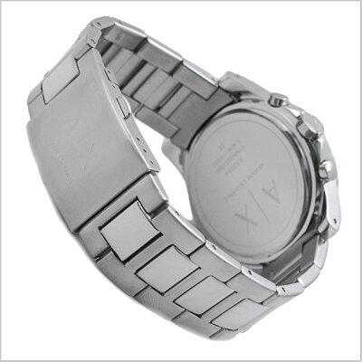 【アルマーニエクスチェンジ】ARMANIEXCHANGEクロノグラフメンズ腕時計AX2058アルマーニエクスチェンジ【送料無料】【楽ギフ_包装】